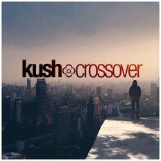 KushCrossover 005
