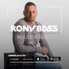 RONY-BASS-HOUSE-SESSION-VOL.5.