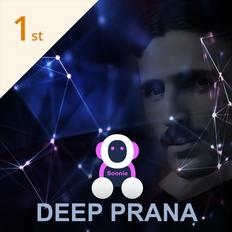 Deep Prana