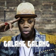 Galang Galang