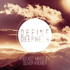 define deepness - podcast #003