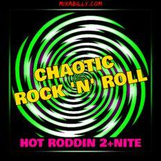 Hot Roddin' 2+Night - Ep 524 - 08-28-21