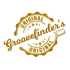 Groovefinder's Selection on UWC Radio with MaxK - 27th April