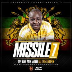 Missile 7