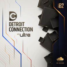Detroit Connection Ep 062