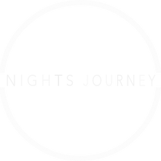Nights Journey Segments (27.09.20) @ Music Box Radio London