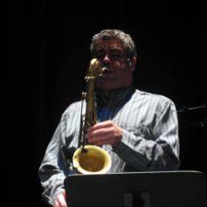 250) Le Dessus de la pile (Jazz et Blues) - Musique de Montréal