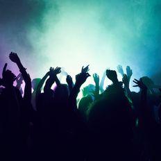 Ibiza Classic Dance Volume 4