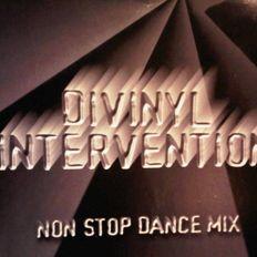 Divinyl Intervention 1 (Remastered)