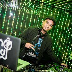Ryan the DJ - Select Mix 007