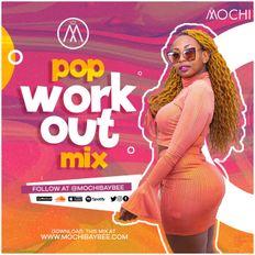 MOCHIVATED 13 - Pop EDM Workout Party Mix [Avicii, Rihanna, Chris Brown, Pink, Flo Rida, Pitbull]