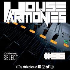 House Harmonies - 96