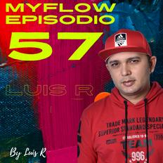 MyFlow Episodio 57