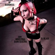 EMPIRE OF DARKNESS