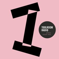 Toolroom Radio EP502 - Andrew Meller Guest Mix