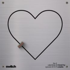 Switch   The Valentine's Special 18