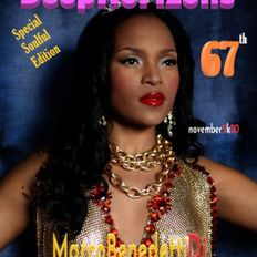 DeepTech Soulful edition 67 th