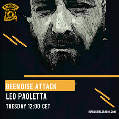 beenoise_records_djs_beenoise_attack_364_with_leo_paoletta