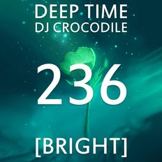 Deep Time 236 [bright]