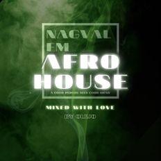 Nagval stories #3 - Afro, Deep & Progressive house mix