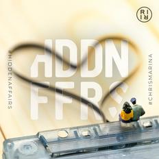 ++ HIDDEN AFFAIRS | mixtape 1906 ++