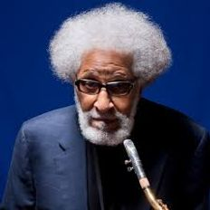 WHYR JAZZ: Gifts & Messages 9/26/2020 Show 446 (Sept birthdays)