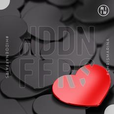 ++ HIDDEN AFFAIRS | mixtape 1903 ++