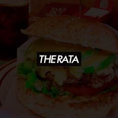 THE RATA Insta Live DJ Mix 2019-09-30