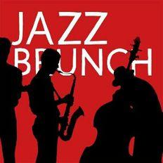 Sunday Jazz Brunch 11/24/19