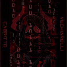 Evil Deeds | Techno Mix Session (2020)