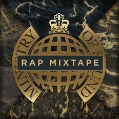Rap Mixtape Mini Mix   Ministry of Sound