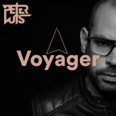 Peter Luts presents Voyager - Episode 304
