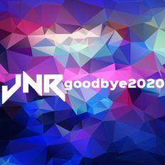 JNR - Goodbye 2020 (2 hour live set)