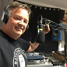 25. Paul Mallon's Soulforce Saturday (16/01/21). The Soulforce Show.