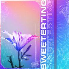 SWEETERTING 001 - R&B 2019