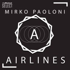 Mirko Paoloni Airlines Podcast #192