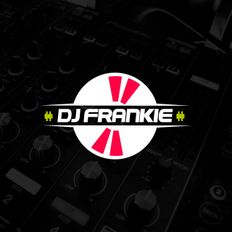 DJ FRANKIE KENYA - DANCEHALL ARENA (DANCEHALL & RAGGA)