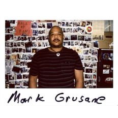BIS #993 with Mark Grusane