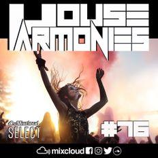 House Harmonies - 76