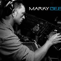 MarkyGee - IntentLive.com - Sunday 25th Oct 2020