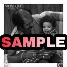 AUGUST 2019 RAPMIX presented by Movoto Radio***CLEAN***SAMPLE****