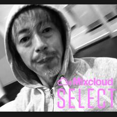 Tamio In The World (Next Generation 5 Mix ) /Tamio Yamashita (Japrican Sounds)
