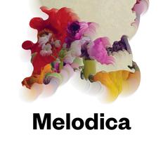 Melodica 2 December 2019