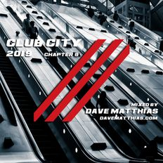 Club City 2019 | Chapter 9