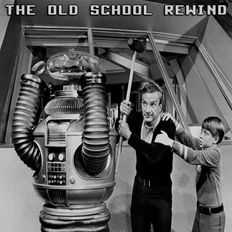 Dj Rivithead - The Old School Rewind Feb 2021