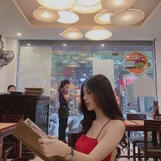 NST  - Tôi Với Nàng Đi Đua Giữa Thành Đô Hà Nội  - Tùng Gucci Mix