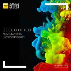 Selectified - [Trancified Vol 5 Extended Version] Exclusive Select Show - Vol 04