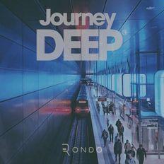 JourneyDeep - October Exclusive