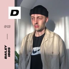 Dummy Mix 613 | Bailey Ibbs