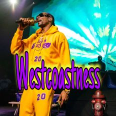 Cool SportDJ   Westcoastness 5   Real Hip Hop